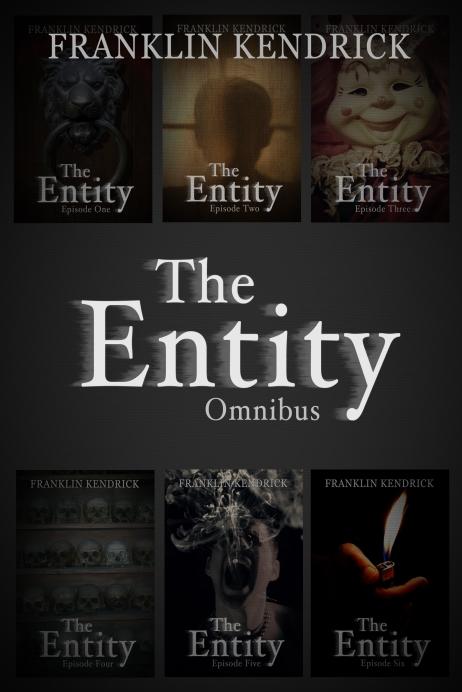 Entity Omnibus Website