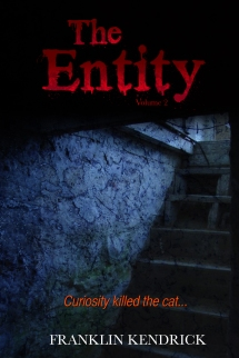 The Entity Volume 2 WEBSITE