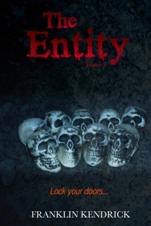 The Entity Volume 3 WEBSITE
