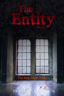 The Entity Volume 6 WEBSITE