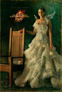 The-Hunger-Games-Catching-Fire-poster-6