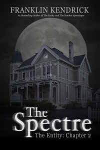 The Spectre Entity 2 WEBSITE