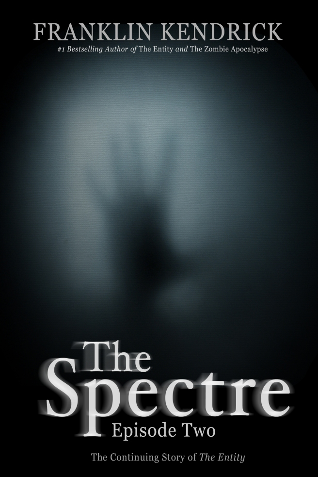 Spectre Episode 2 WEBSITE