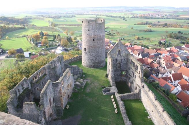 castle-1232194