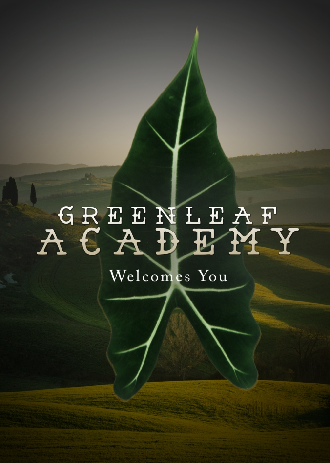 Greenleaf Academy