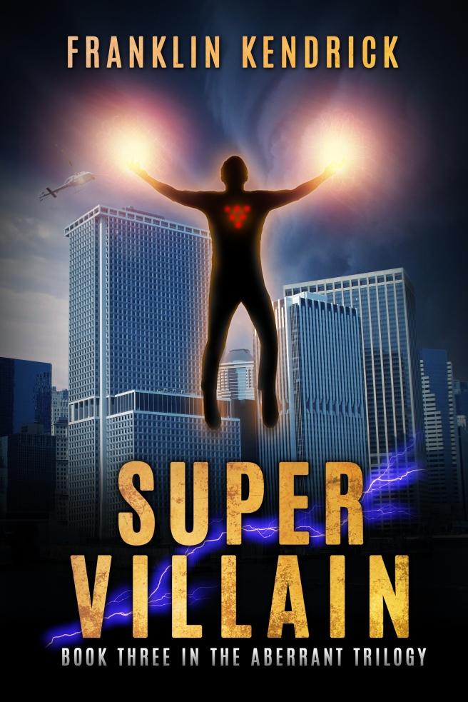 SuperVillainCoverV2_WEBSITE