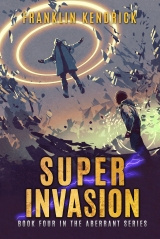 super-invasion-2020-06-02-redux_a